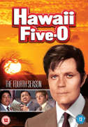 Hawaii 5-0 - Season 4