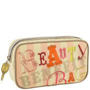 benefit Beauty Bag - Purse Size