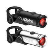 Lezyne Micro Drive Rear Bicycle Light
