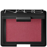 NARS Cosmetics Blush Seduction