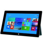 Microsoft Surface 2 10.6 Inch Tablet - 32 GB