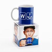 W_Anchor Mug