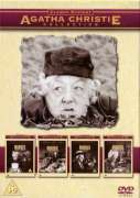 Agatha Christies Miss Marple Collection