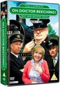 Oh Doctor Beeching! - Series 1-2 - Complete