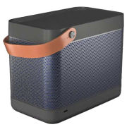 Bang & Olufsen Beolit 12 Portable Wireless Speaker Inc Airplay - Blue
