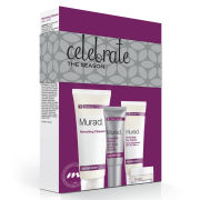 Murad Age Reform Starter Kit (Worth £58.00)