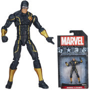 Marvel Infinite Series Cyclops 3 3/4 Inch Action Figure