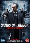 Gangs Of London: Hackney's Finest
