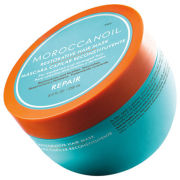 Moroccanoil Restorative Hair Mask 250ml