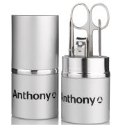 Anthony Logistics Manicure/Tool Kit