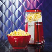 Nostalgia Electrics Retro Mini Popcorn Maker