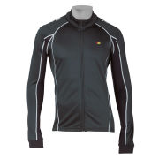 Northwave Force Jacket - Black