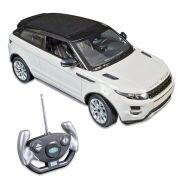 1:14 R/C Range Rover Evoque
