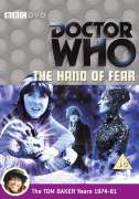 Doctor Who - Hand Of Fear