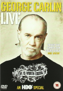 George Carlin Life Is Worth Losing