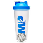 MP Max Blender Bottle Perfect mixing