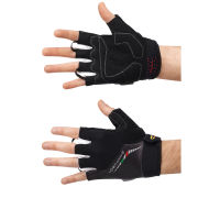 Northwave Force Gloves - Black