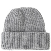 Paul Smith Accessories Men's Bright Day Hat - Grey