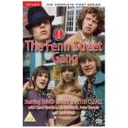 Fenn Street Gang - Complete Series 1
