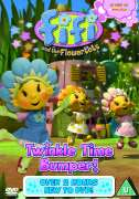 Fifi and the Flowertots: Twinkle Time Bumper