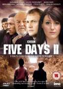 Five Days - Series 2