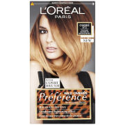 L'Oreal Paris Wild Ombrés Préference Brush-On Dip Dye No2