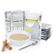 2 Week Pack - Ready Meals, Soups & Shakes - NEW