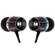 Monster Turbine High Performance In-Ear Earphone Speakers - Grade A Refurb