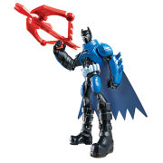 Batman - Blaster - 6 Inch Action Figure