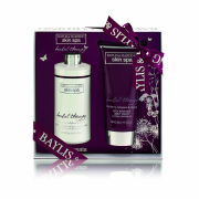 Baylis & Harding Skin Spa Herbal Therapy 2 Piece Gift Set