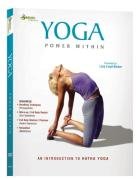 Yoga - The Power Within