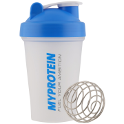 Myprotein Blender Bottle Mini Perfect mixing