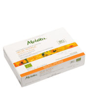 Melvita Royal Jelly Ampoules (20 Day Supply)