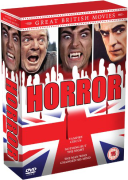 Great British Movies - Horror