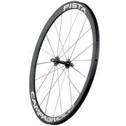 Campagnolo Pista Track Front Wheel