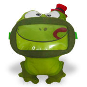 WisePet Mini Frog for Smart Phone