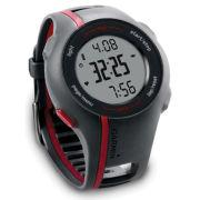 Garmin Forerunner 110 HRM Sports Watch