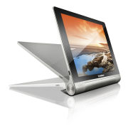 Lenovo Yoga 8 Inch 3G Tablet - 16 GB