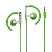 Bang & Olufsen A8 Earphones - Green