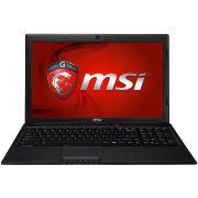 MSI GP60 2PE (LEOPARD)-268UK Gaming Laptop