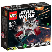 LEGO Star Wars: ARC-170 Starfighter (75072)