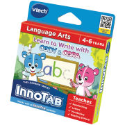 Vtech InnoTab -  Cody and Cora Handwriting