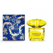 Versace Yellow Diamond Intense EDP (50ml) Vapo