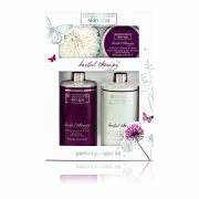 Baylis & Harding Skin Spa Herbal Therapy Benefit Set
