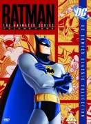 Batman - DC Collection Vol. 1