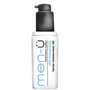 Men-U Facial Moisturiser Lift (100ml)