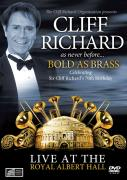 Cliff Richard: Bold as Brass