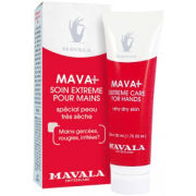 Mavala Mava+ Hand Cream - Extreme Care For Hands (50ml)
