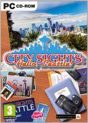 City Sights: Seattle
