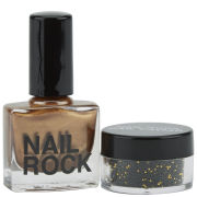 Rock Beauty Nail Rock Caviar - Jupiter